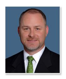 Michael McGowen