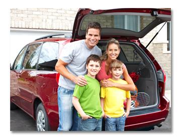 Cheap Car Insurance In Kansas City Ks